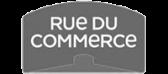Rue-de-commerceN