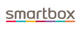 smartbox tourism logo fullcontent