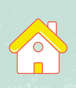 immobilier experties fullcontent
