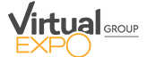 virtuaexpo group logo fullcontent