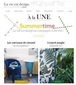 La-vie-est-design-267x300