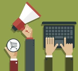 Un blog pour enrichir votre site e-commerce