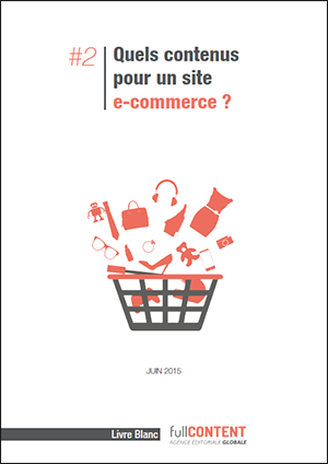 livreblanc e-commerce