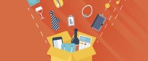 Quels contenus créer pour votre site e-commerce ?