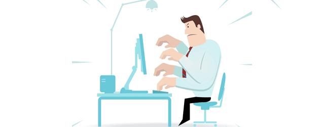 Rédacteur presse et rédacteur web : chasser la confusion