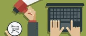 blog et ecommerce fullcontent