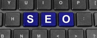 Les bonnes pratiques SEO pour une rédaction de contenu efficace