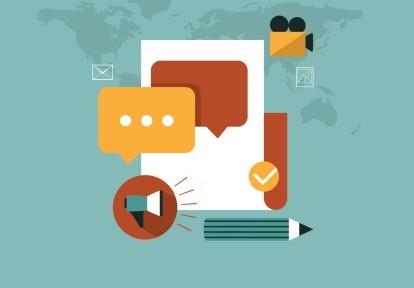 Le storytelling pour personnaliser son image de marque