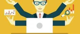 content marketing en btob fullcontent