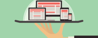 La strategie mobile application site ou responsive design