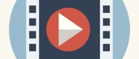 video web fullcontent