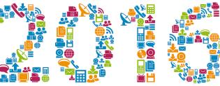 Tendances de 2016 content marketing