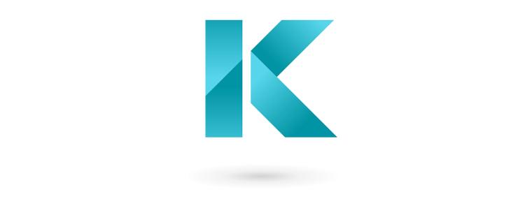 K comme KPI