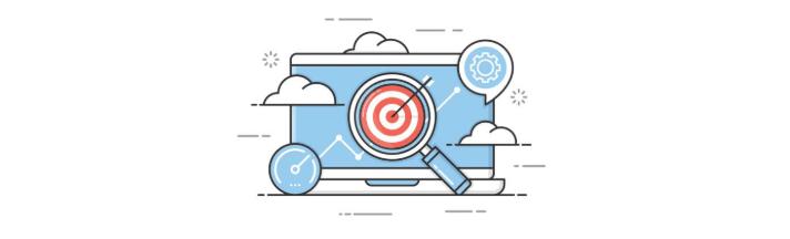 Quelles sont les best practices seo ?