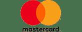 mastercard logo fullcontent