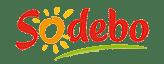 sodebo logo fullcontent
