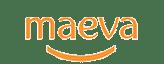 maeva logo fullcontent