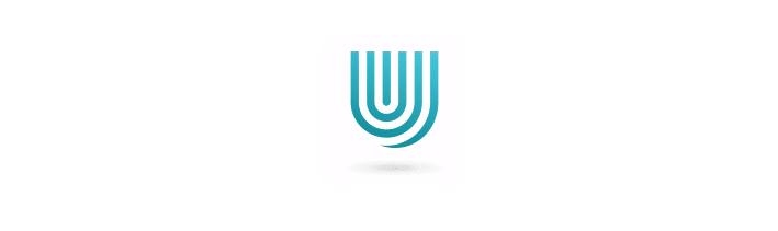 u comme UX ou expérience utilisateur