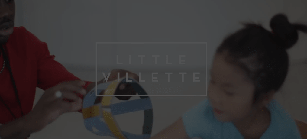 Little Villette