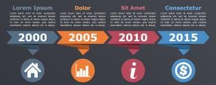 Infographie définition et histoire