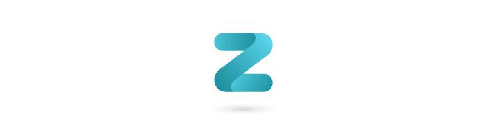 Z comme zoning