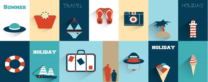 Marketing de contenu et tourisme, la recette du succès