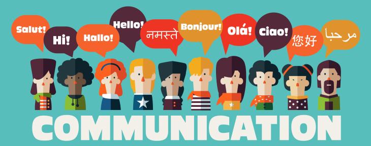 Traduction de sites web : ouvrez-vous à l'international
