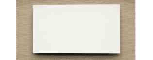 Le livre blanc, partenaire de votre stratégie de marketing de contenu