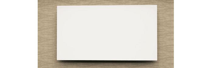 Livre blanc fullcontent