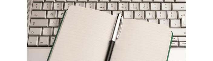 redacteur web loupe fullcontent
