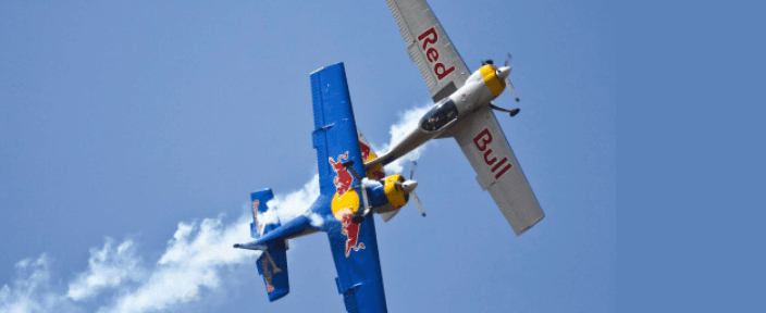 red bull donne des ailes fullcontent