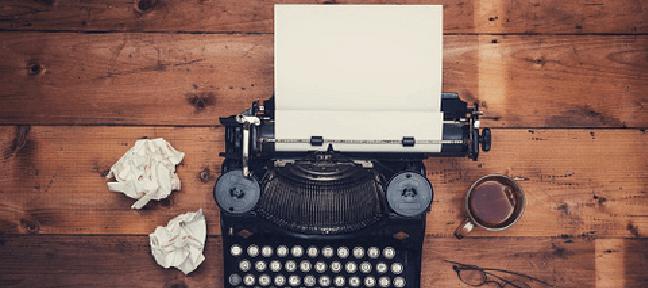 storytelling dns le contenu fullcontent