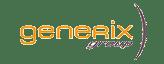 generix fullcontent