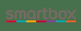 smartbox logo fullcontent