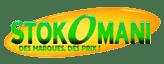 stoko logo fullcontent