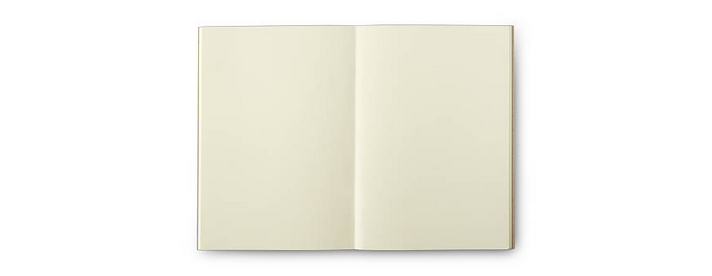 Le Livret D Accueil En Entreprise Utile Ou Futile Fullcontent