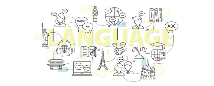 avantages de traduire fullcontent