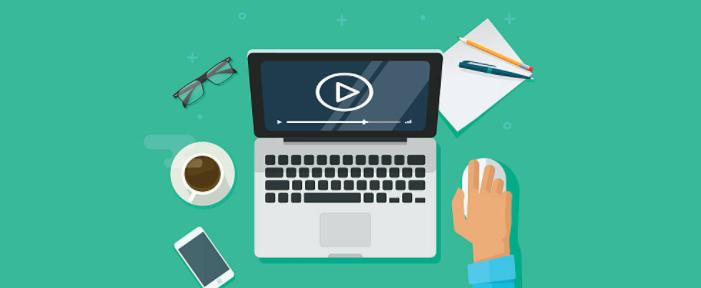 contenu e-learning