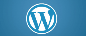 creer site e commerce avec wordpress fullcontent