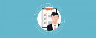 Brand content et relation client : mélange gagnant