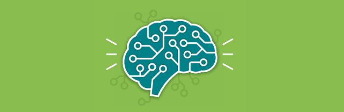 lien entre intelligence consommateur et contenu web