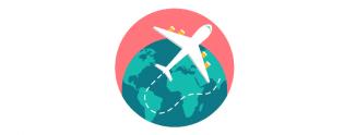 Les consommateurs et le contenu de marque dans le tourisme