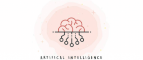 Strategie digitale intelligence artificielle fullcontent