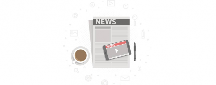 Inspirez vous du New-York Times pour votre content marketing