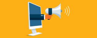 Comment faire un plan de communication digitale ?