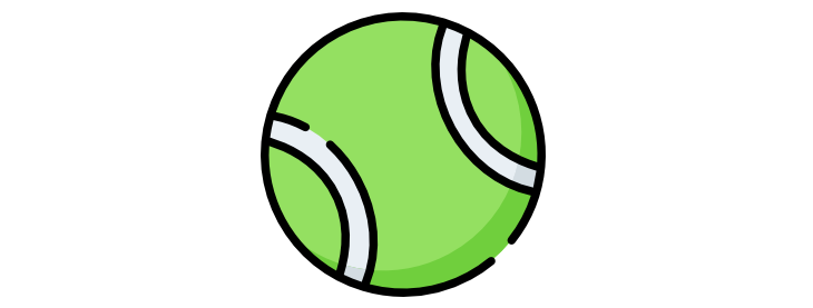 Rédacteur web spécialiste du sport