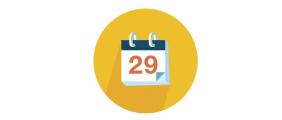 conseils calendrier editorial fullcontent
