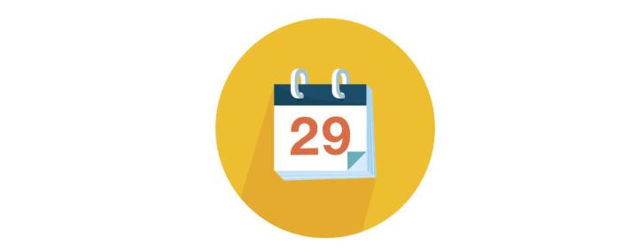 Concevoir un calendrier éditorial performant