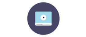 video marketing efficace fullcontent