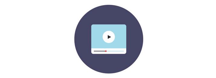 Concevoir un marketing vidéo efficace